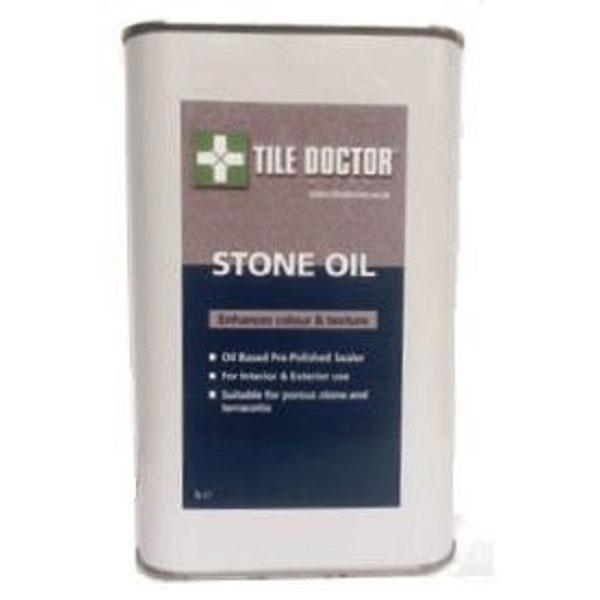 Tile Doctor Stone Oil