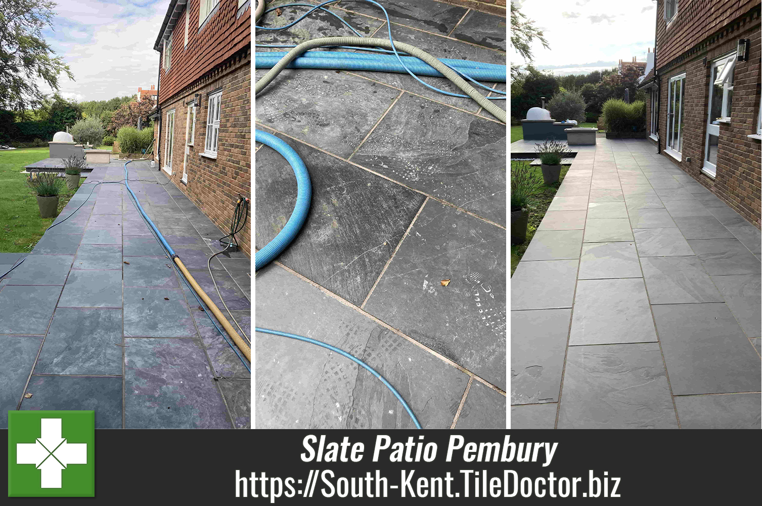 Slate-Patio-Before-and-After-Renovation-Pembury